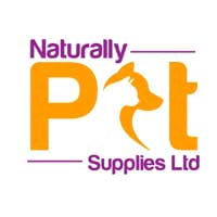 Naturallypets.co.uk