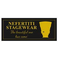 Nefertiti Stagewear