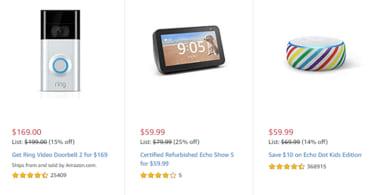 How to Never Miss Amazon Discounts – Save Money on Amazon
