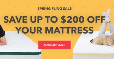 How to Save Money on a New Mattress – Get Mattress Discounts