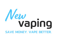 New Vaping Coupons & Promo codes