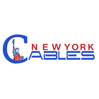 NewYorkCables Coupons & Promo codes