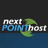 NextPointHost Coupons & Promo codes