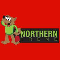 Northern Trend