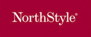 Logo NorthStyle
