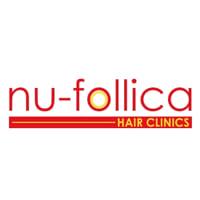 Nu-Follica Coupons & Promo codes