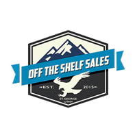Off The Shelf Sales Coupons & Promo codes