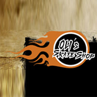 Olis Skate Shop Coupon Code