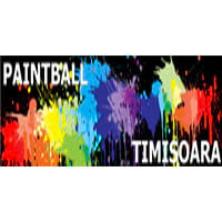 Paintball Timisoara Coupons & Promo codes