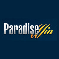 ParadiseWin Coupons & Promo codes