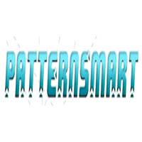 Patternsmart