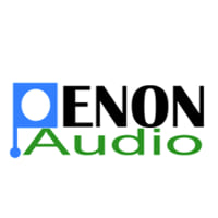 Penonaudio.com Coupons & Promo codes