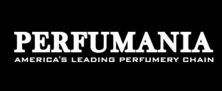 Logo Perfumania