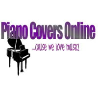 Piano Covers Online Coupons & Promo codes