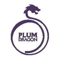 Plum Dragon Herbs Coupons & Promo codes