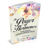 Power Of Hormones Coupons & Promo codes