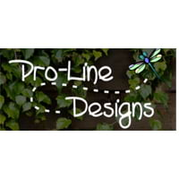 Pro-Line Designs Coupons & Promo codes