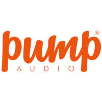 Pump Audiio Coupons & Promo codes
