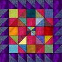 Quilting and Whatnot Coupons & Promo codes
