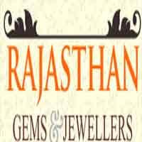 Rajasthan Gems
