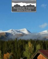 Range View Rentals Inc Coupons & Promo codes