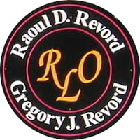 Revord Law Offices Coupons & Promo codes