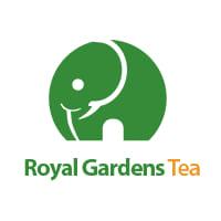 RGS TEA
