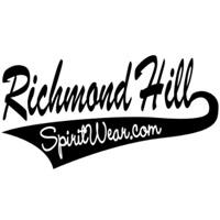 Richmondhillspiritwear.com Coupons & Promo codes