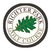 Richter Park Golf Course Coupons & Promo codes