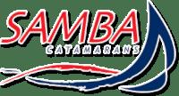 sambacatamaranes