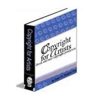 85% Off copyrightforartists com Coupons & Promo Codes