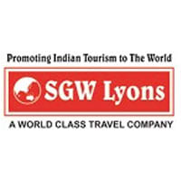 SGW Lyons Coupons & Promo codes