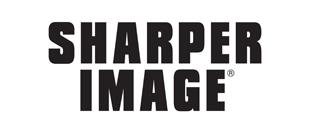 Logo Sharper Image