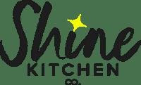Shine Kitchen Co Coupons & Promo codes