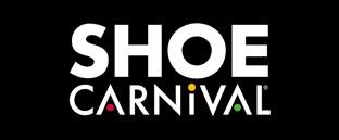 Logo Shoe Carnival