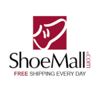 Logo ShoeMall