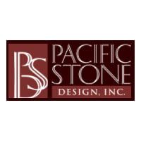 Shop Pacific Stone Design, Inc Coupons & Promo codes