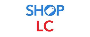 Shoplc.com
