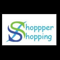 Shoppper Shopping Coupons & Promo codes