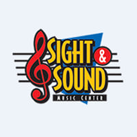 Sightandsoundmusic.com