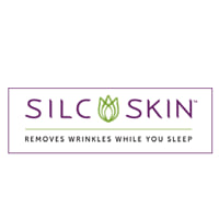 Silcskin Decollette & Facial Pads Coupons & Promo codes