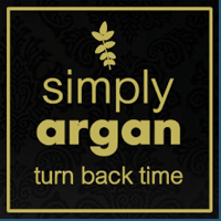 Simply Argan Voucher Code & Coupon codes