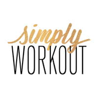 Simply Workout Discount Code