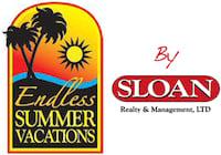 Sloan Realty & Endless Summer Vacations Coupons & Promo codes