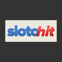 Sloto Hit
