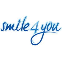 Smile 4 You coupon code