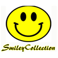 Smilycollection.com Coupons & Promo codes