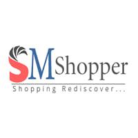 Smshopper.com