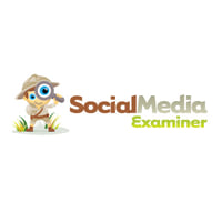 Social Media Examiner Coupons & Promo codes