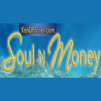 Soul N Money